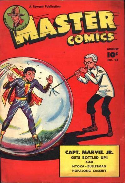 Master Comics Vol 1 94.jpg