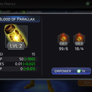 Parallax DC Legends 0001.jpg