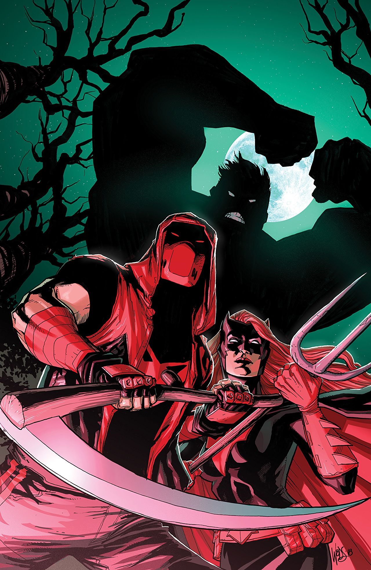 Red Hood Outlaw Vol 1 29 Textless.jpg