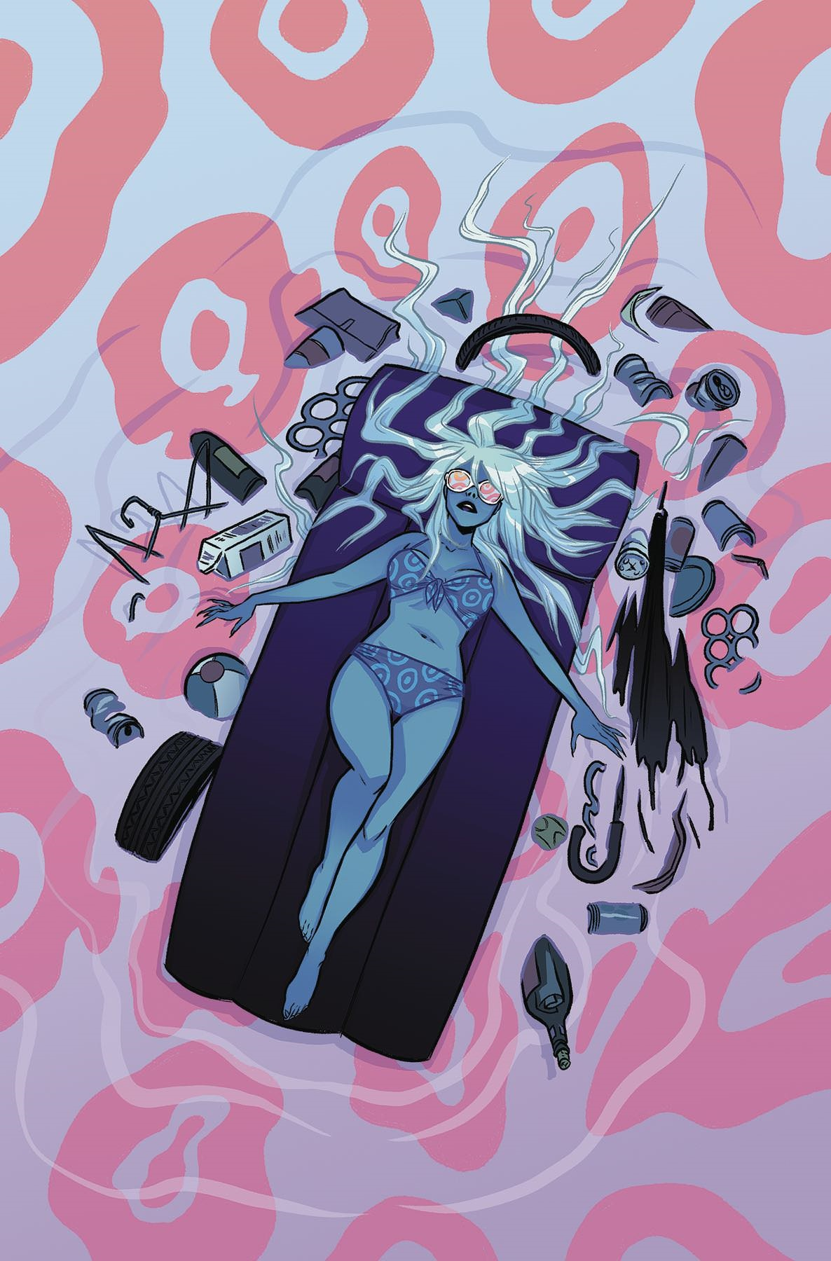 Shade, the Changing Woman Vol 1 1 Textless.jpg