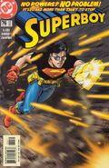 Superboy Vol 4 76