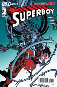 Superboy Vol 6 1.jpg