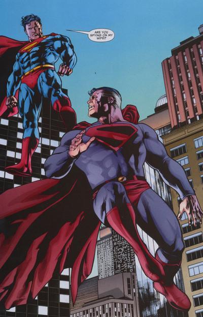 SupermanEarth-22SupermanNewEarth.jpg