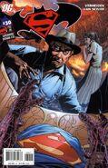 Superman Batman Vol 1 30
