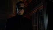 Talon Gotham 001