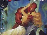 The Flash Annual Vol 2 10