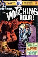 The Witching Hour 59