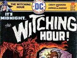 The Witching Hour Vol 1 59