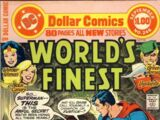 World's Finest Vol 1 246