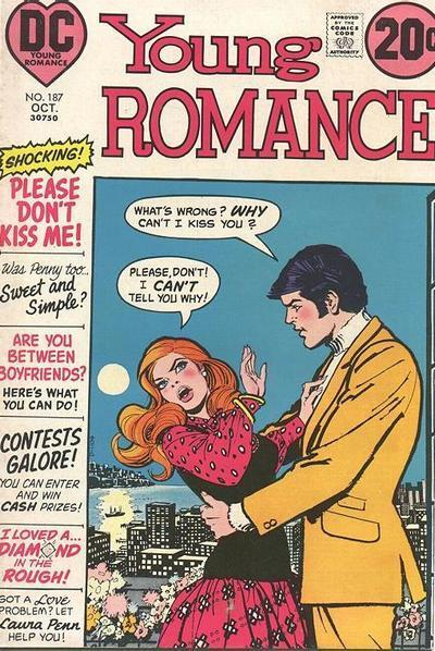 Young Romance Vol 1 187