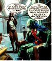 Zatanna Justice 001