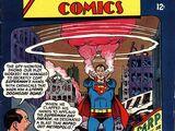 Action Comics Vol 1 328
