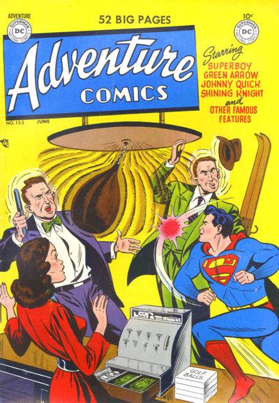 Adventure Comics Vol 1 153.jpg
