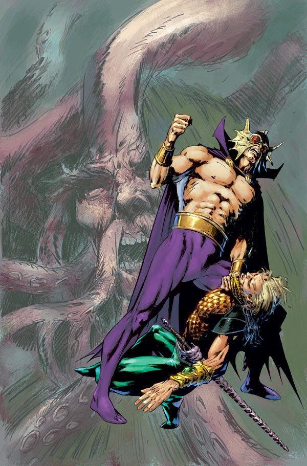 Aquaman Sword of Atlantis Vol 1 44 Textless.jpg