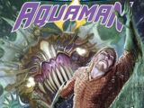 Aquaman Vol 8 28