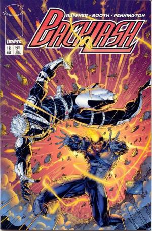 Backlash Vol 1 18