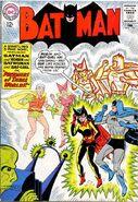 Batman 153