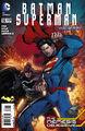 Batman Superman Vol 1 16