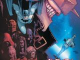 Batman/Superman Vol 2 6