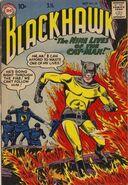 Blackhawk Vol 1 141