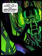 Brainiac Red Son 002