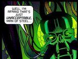 Brainiac (Earth-30)