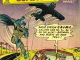 Detective Comics Vol 1 200