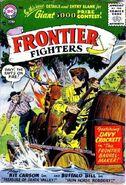 Frontier Fighters 7