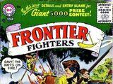 Frontier Fighters Vol 1 7