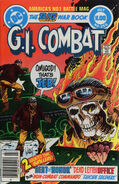 GI Combat Vol 1 255