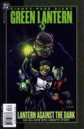 Green Lantern 80-Page Giant Vol 1 3