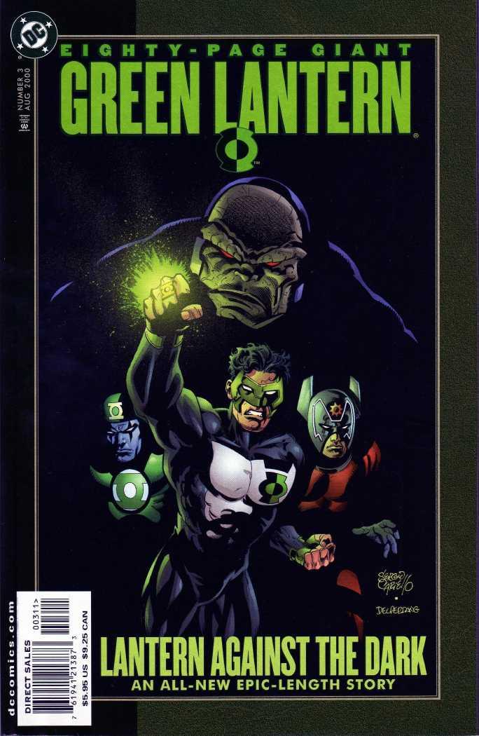 Green Lantern 80-Page Giant Vol 1 3.jpg