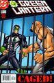 Green Lantern Vol 3 126