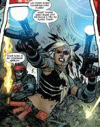 Harley Quinn Earth 14 0001