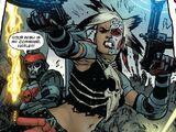 Harley Quinn (Earth 14)
