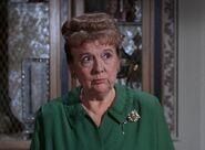 Harriet Cooper Batman 1966 TV Series 0001
