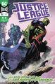 Justice League Vol 4 16