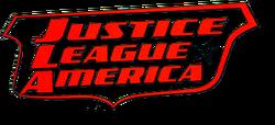 Justice League of America Vol 2