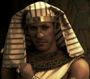 Khufu Arrow 0001