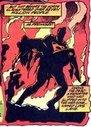 Lois Lane Super Seven