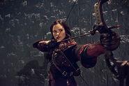 Nyssa al Ghul Arrow 002
