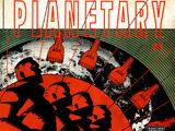 Planetary Vol 1 25