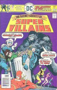 Secret Society of Super-Villains Vol 1 1.jpg