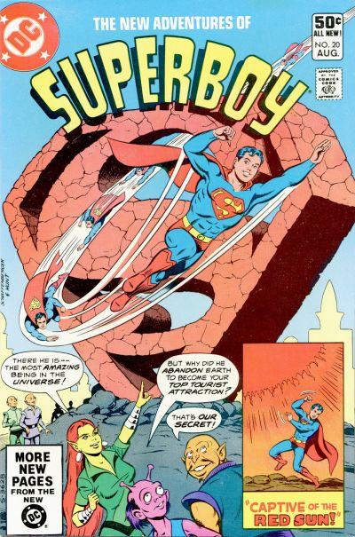 Superboy Vol 2 20.jpg