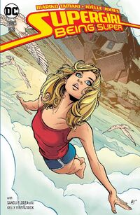 Supergirl Being Super Vol 1 1.jpg