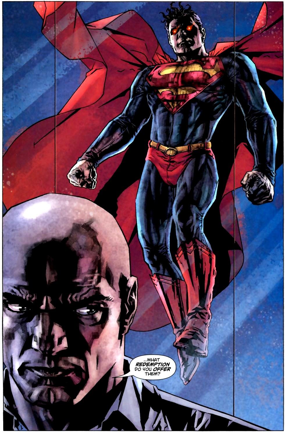 Superman 0090.jpg