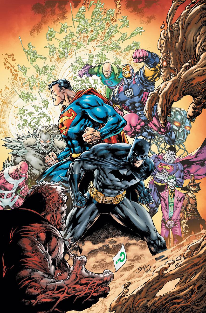 Superman Batman Vol 1 78 Textless.jpg