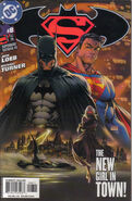 Superman Batman Vol 1 8