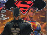 Superman/Batman Vol 1 8