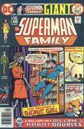 Superman Family Vol 1 178